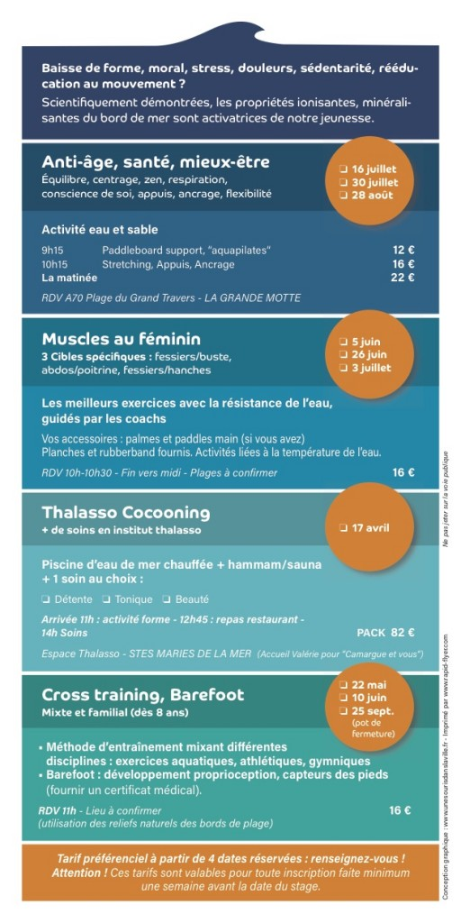 Flyer_StageEau-finalf