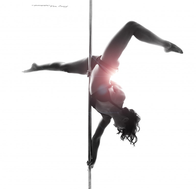 pole dancing Unleash your power pole dancing classes in dallas, texas for everybody | group fitness classes 7 days/week, girls' night out and bachelorette pole parties, how-to workshops, pole fitness school, competition training.